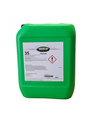 Maxolen 35 Clean-All Konzentrat 10 L