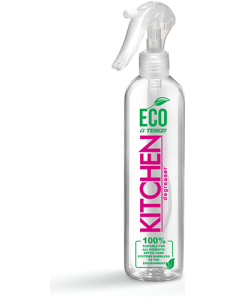 ecoFurniture Ecological cleaner and degreaser 450ml