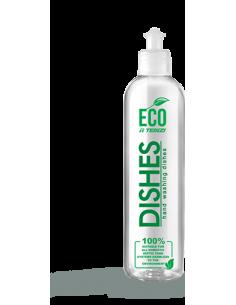 ecoDishes Ecological dishwashing detergent  450ml