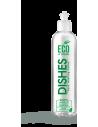 Eco Handgeschirrspülmittel