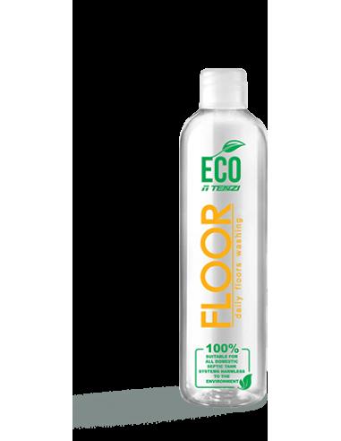 eco Bodenreiniger