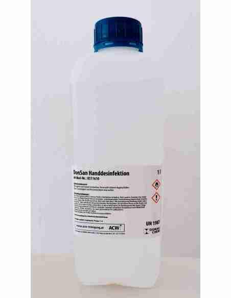 DonSun Desinfektion 1 L
