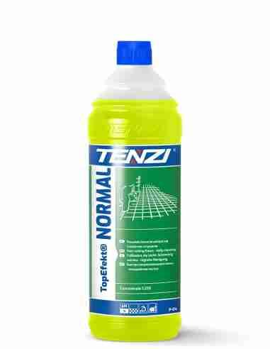 Bodenreiniger für alle Boden Tenzi...