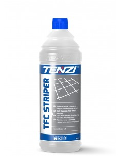 Bodenreiniger für Harte Boden Tenzi TFC STRIPER Konzentrat 1L - 10L