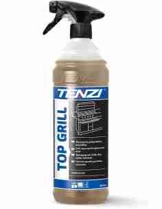 Grill- Backofen- und Kaminreinigung Tenzi TOP GRILL 1L