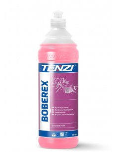 Hand Geschirrspühlmittel Kaugummigeruch Tenzi BOBEREX Konzentrat 1L-10L