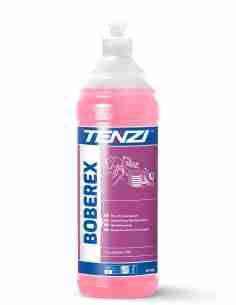 Hand Geschirrspühlmittel Kaugummigeruch Tenzi BOBEREX Konzentrat 600ml-10L