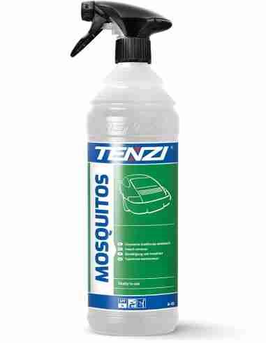 Industrieller Insektenentferner Tenzi Mosquitos 1L