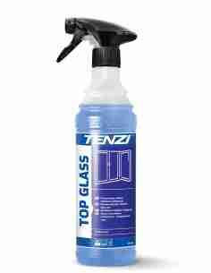 1NEU - Glassreiniger Tenzi Top GLASS GT 600ml