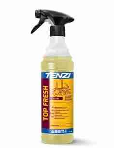 1NEU - Parfümierter Lufterfrischer mit Duftölen Tenzi TOP FRESH ORIGINAL ALURE
