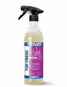Parfümierter Lufterfrischer mit Duftölen Tenzi TOP FRESH ORIGINAL MADAME 600ml