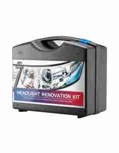 Tonyin Scheinwerfer Reparatur Koffer (Headlight Renovation Kit)