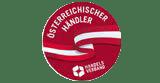 Austria_Handel.png