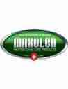 Manufacturer - Maxolen