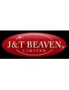 J&T Beaven