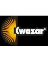 Manufacturer - Kwazar