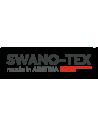 Swano-Tex