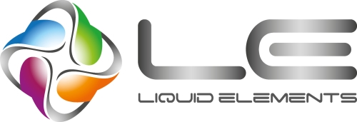 LiquidElements