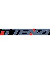 Manufacturer - Tenzi